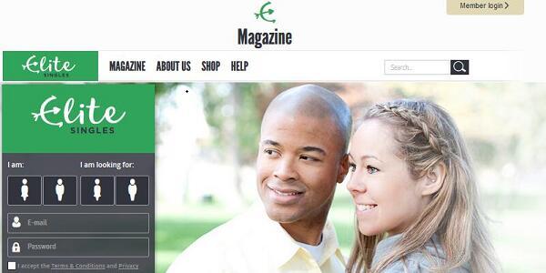 elite singles interracial dating